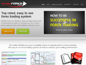 Forex army bdprofit review