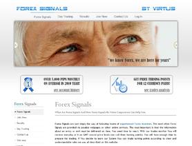 signals-forex.com