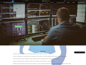 Trade View | Forex Education Reviews | Forex Peace Army