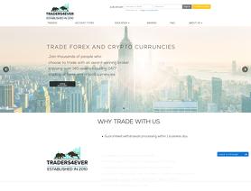 traders4ever.com