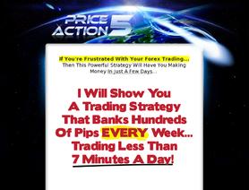 PriceAction5.com (Robert Jones)