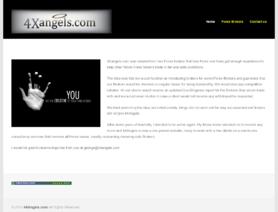 4Xangels.com