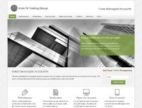 VistaFxTradingGroup.com