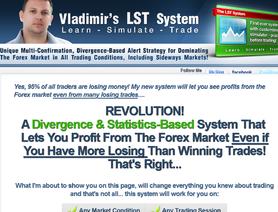 Forex-LST-System.com
