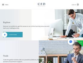 CFDGlobal.com