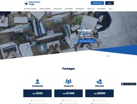 Opportunity-Trade.com