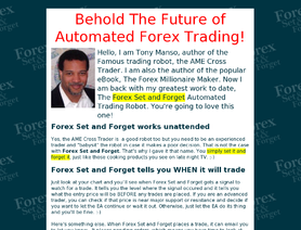 forex-set-and-forget.com (Tony Manso)