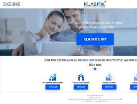 KlasFX108.com