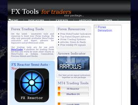FXTools.info