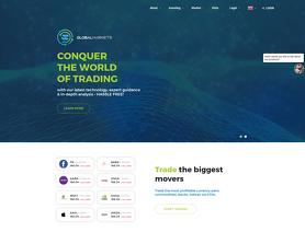 Glob-Markets.co