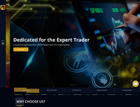 FintechFX.com