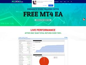 BestMT4EA.com