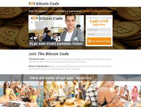 Coins365Zone.com (Steve McKay)