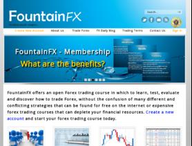 FountainFx.net
