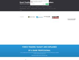 ExactTrading.com