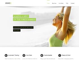 mintX.net
