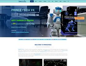 PrinceFXEA.com