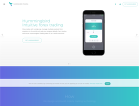 TradeHummingBird.com
