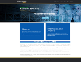 ExclusiveTechnicalAnalysis.com