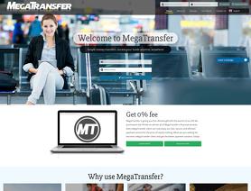 MegaTransfer.com