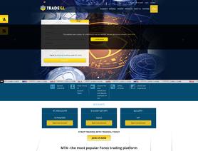 TradeGL.com