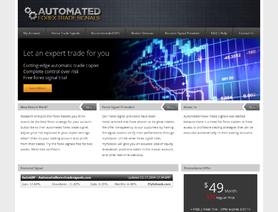 AutomatedForexTradeSignals.com