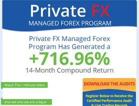 PrivateFxAccount.com