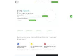 Bitso.com