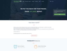 PayBackFX.com
