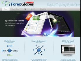 ForexGlobes.com