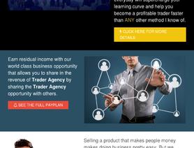 TraderAgency.com (Dillon K)