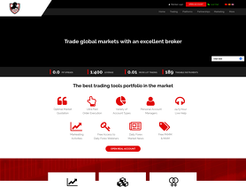 forex peace army currency converter trader tools