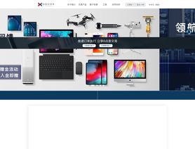 NovoxFX.com