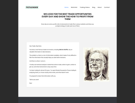 ProTradingNow.com