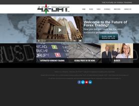 Forex trading programs reviews