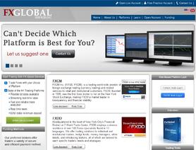 FxGlobalServices.com