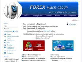 Что такое forex mmcis манат валюта