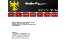 HunterPip.com