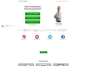TradingWalk.com