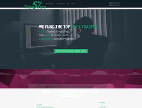 The5ers.com