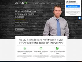Action-FX.com