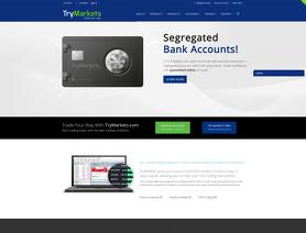 TryMarkets.com