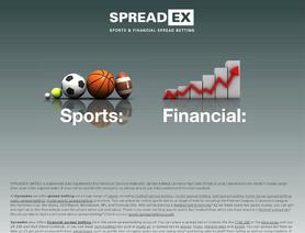 SpreadEx.com