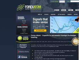 ForexAtom.com
