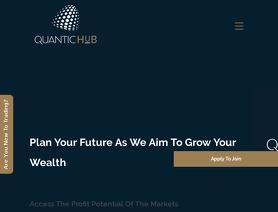 Quantic-Hub.com