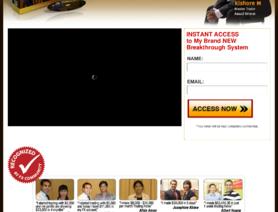 ExtremeFxProfit.com (Kishore M)