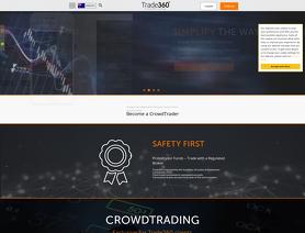 Tradewest forex momentics review 360 f/forex broker-direct-40.txt 40