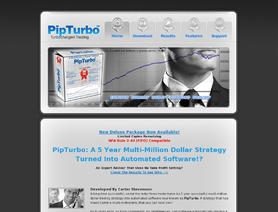 PipTurbo.com