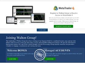 WaltonFX.com