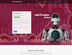 Trade-Masters.biz